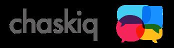 Chaskiq Blog